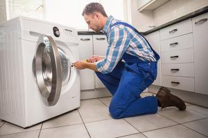 Bảng giá sửa máy giặt - Điện lạnh hk